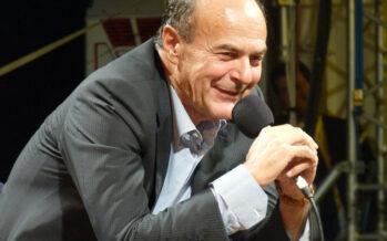 Retromarcia Bersani, «scissione mai» Il No è il fischio d'inizio del congresso