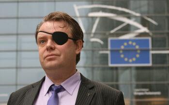 """Il pirata: """"Siamo global e onesti ma il cambiamento richiede più tempo"""""""