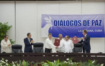 Colombia. Perché molti Sì sono diventati astensionisti