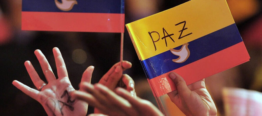 Colombia. La Corte Costituzionale dà un duro colpo alla pace