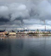 ilva-inquinamento-wik-com