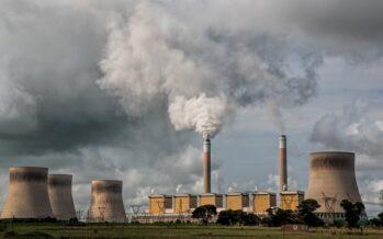 Inquinamento atmosferico, Italia record negativo. Ultimatum UE