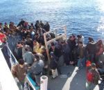 migrants-mediterraneo-wik-com
