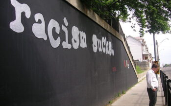 Tra crisi dimenticate e razzismo mediatico