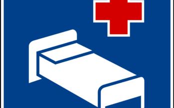 Tangenti nella sanità a Milano, arrestati primari di due ospedali