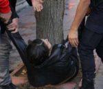 turchia-arresti-2