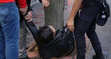 Turchia. Nuova ondata di arresti dopo Reina e Smirne