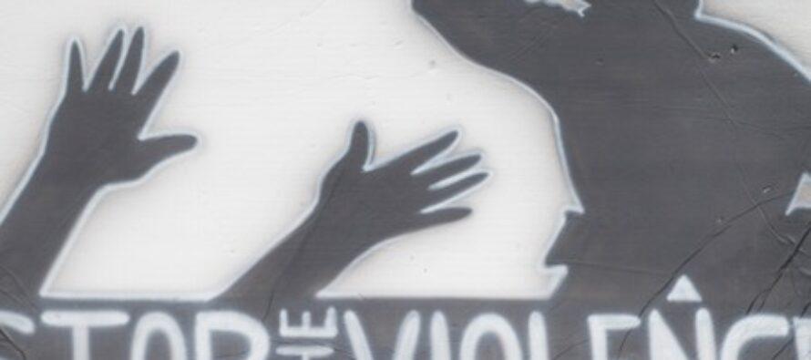 Vicenza. La violenza di polizia come dispositivo dell'ordine politico