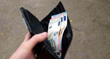 Metà degli 80 euro vanno ai redditi alti