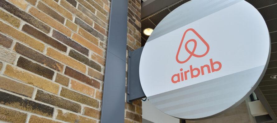 L'accordo tra Airbnb, Londra e Amsterdam che Renzi non vuole