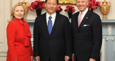 Presidenziali USA. Pechino e Mosca valutano i due candidati