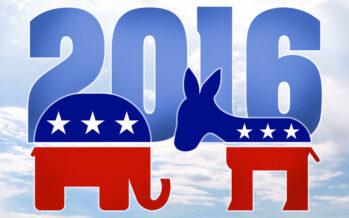 Stati Uniti. Election Day: dal film alla realtà