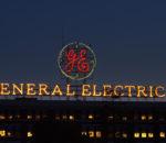 general-electric-fli