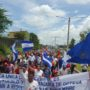 nicaragua_protest-wik