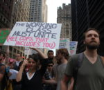 occupy_wik_com