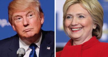 Presidenziali Usa. Vincitori e vinti di un doppio referendum