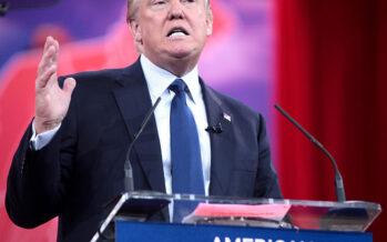Tax Bill. Donald Trump e la lotta di classe dall'alto