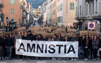 Oggi la marcia del Partito Radicale per l'amnistia