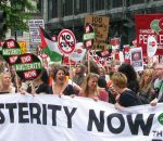 austerity-no-wik