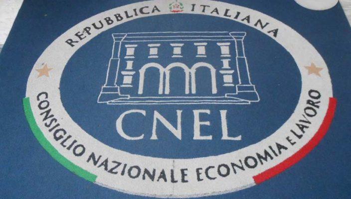 cnel-logo
