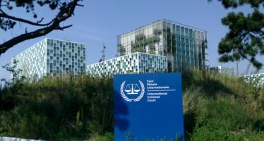 Guyana/Venezuela: Corte Internacional de Justicia se declara competente