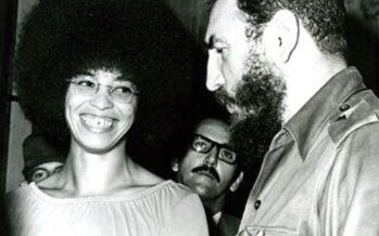 «Dopo Fidel cosa succederà?»