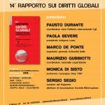 locandina_rapporto-diritti-globali_29-novembre-2016