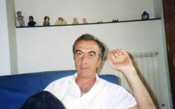 Caso Mastrogiovanni, tutti condannati