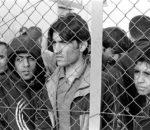 migrants_detention_center_wik-com