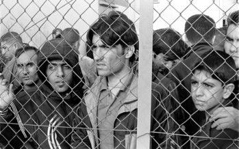 Migranti, i dati del Viminale: pochi rimpatri e richieste d'asilo, diminuiti gli sbarchi