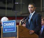 obama-change-wik