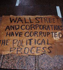 occupy-ws-wik-com