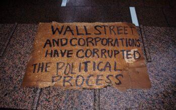 Alla Casa Bianca una squadra di banchieri. Così Wall Street festeggia