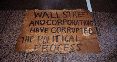 Joseph Stiglitz: La rabbia è già esplosa urgenti nuove regole su tasse, bonus e lobby