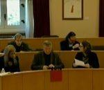 presentazione14-rapporto-roma
