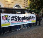 stop-voucher