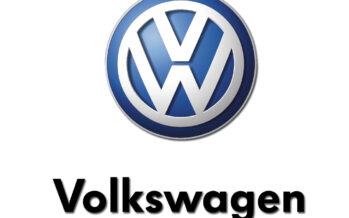 Volkswagen, 30 mila posti da tagliare entro il 2021 e riconversione elettrica