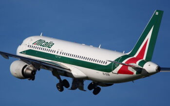 Crisi Alitalia, pagano i lavoratori