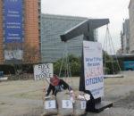 corporate-europe-observatory-fli