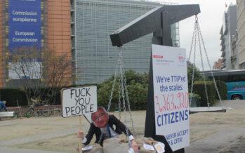 Economia insostenibile. Il quantitative easing avvelena il clima