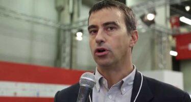Edoardo Zanchini: Realizzare un modello energetico pulito