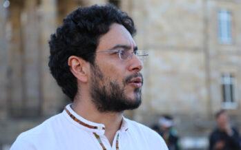 Iván Cepeda: Dopo mezzo secolo, può finalmente scoppiare la pace in Colombia