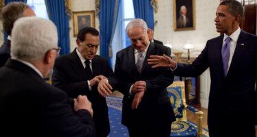 Grazie a Obama approvata la risoluzione Onu contro le colonie israeliane