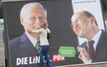 Sinistra europea. Il fronte anti-austerità si incontra a Berlino