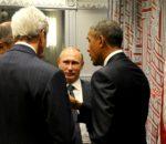 putin_obama_wikcom