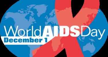 Aids, il contagio continua in silenzio