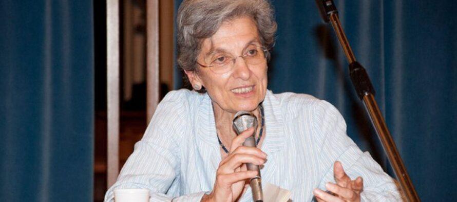 Saraceno: «Misura importante pur se sottofinanziata ma grave la graduatoria tra poveri»