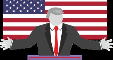 Stati uniti. La guerra commerciale di Trump