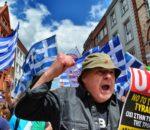 grecia-no-troika-wik-com