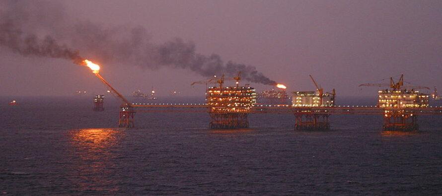 Monarchie del Golfo. La dipendenza dal petrolio genera mostri